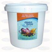 Deep Blue Havuz Filtre Temizleyici 5 Kg