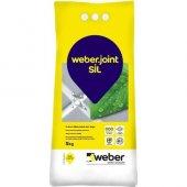 Weber Joint Sil Ağrı Kahve 5 Kg