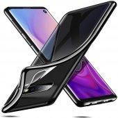 Samsung S10 Kılıf, Esr Essential Twinkler, Black