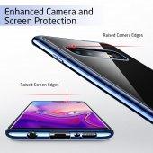 Samsung S10 Kılıf, ESR Essential Twinkler, Black-5