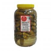 Salatalık Turşusu (1 Numara)1500 Gr
