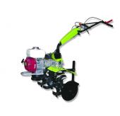 Grillo 3500 Çapalama Makinası