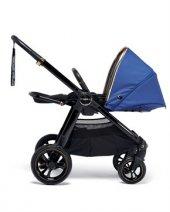 Mamas Papas Ocarro Jewel Travel Sistem Bebek Arabası Saphire-5