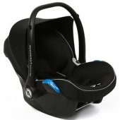 Mamas Papas Ocarro Jewel Travel Sistem Bebek Arabası Saphire-9