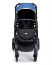 Mamas Papas Ocarro Jewel Winter Set Bebek Arabası Saphire-3