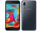 Samsung Galaxy A2 Core 16 Gb Siyah (Samsung Türkiye Garantili)