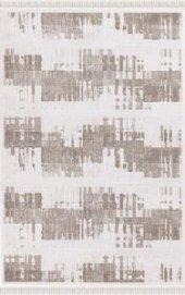 MERİNOS HALI EFES EF011-060 150X150 DAİRE-2
