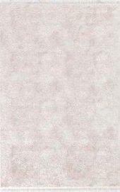 MERİNOS HALI ADORE AA006-655 150X150 DAİRE-2