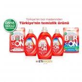 Boron Doğal Mineralli Temizlik Ürünü Tüm Çamaşırlar 4 kg-2