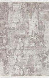 MERİNOS HALI VALERİ VA009-060  -2