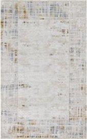 MERİNOS HALI HESNA 17879-060