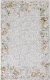 MERİNOS HALI HESNA 17877-060