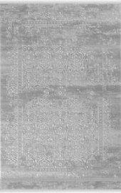 PADİŞAH HALI ZEUGMA 15129-095-2