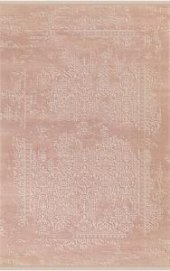 PADİŞAH HALI ZEUGMA 15129-055 -2