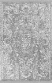 PADİŞAH HALI ZEUGMA 15126-095 -2