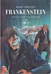 çocuk Gezegeni Frankenstein