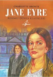 çocuk Gezegeni Jane Eyre