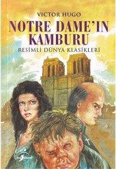 çocuk Gezegeni Notre Dame In Kamburu
