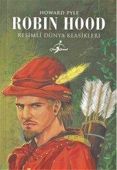 çocuk Gezegeni Robin Hood