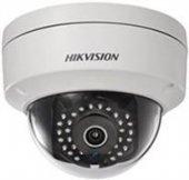 Haikon DS-2CD2121G0-I 2mp 2.8 mm Sabit Lens IP Dome Kamera