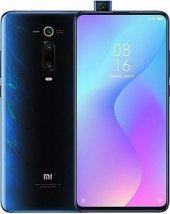 Xiaomi Mi 9t 128gb 6gb Ram Distiribitör (Çift Hatl...