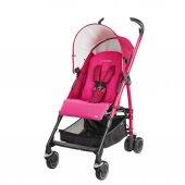 Maxi Cosi Mila Bebek Arabası Berry Pink