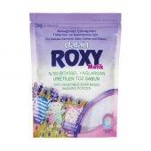 Dalan Roxy Toz Bebek Deterjanı Matik Lavanta Kokulu 800 Gr