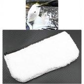 Modacar Microfiber Yıkama Eldiveni Fırça Uyumlu 423652r