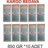 Sweet Kemirgen Talaşı 15 Litre(850 Gr) X10 Adet