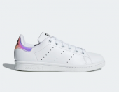Adidas Stan Smith Aq6272 Günlük Kadın Spor Ayakkabısı
