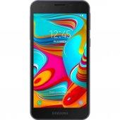 Samsung Galaxy A2 Core 16gb Siyah Cep Telefonu (Samsung Türkiye)