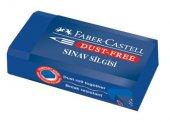 Faber Castell Sınav Silgisi Büyük
