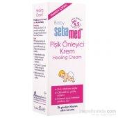 Sebamed Baby Pişik Önleyici Healing Krem 50 Ml