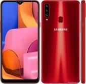Samsung Galaxy A20s 32 GB (Samsung Türkiye Garantili)-3