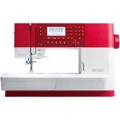 Pfaff Creative 1.5 Elektronik Dikiş Makinesi