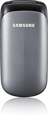SAMSUNG GT-E1150 TUŞLU CEP TELEFONU - SIFIR ÜRÜN-6