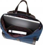 Classone BP-W101 Bayan Notebook Sırt Çantası + Kablosuz Mouse-4