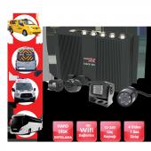 Mobil Dvr Black Box