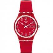 Swatch GW705 Kadın Kol Saati