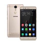 Lenovo Vibe K5 Note 16 Gb Distribütör Garantili Cep Telefonu Outl