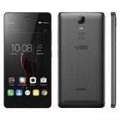 Lenovo Vibe K5 Note 32 Gb Distribütör Garantili Cep Telefonu Outl