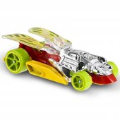 Hot Wheels Tekli Arabalar Draggın Taıl Fyd45