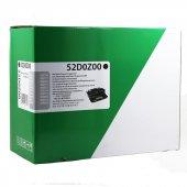 Muadil Lexmark Ms710 Ms810 Ms812 Mx711 Mx810...