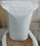 Buğday Tavuk Güvercin Kaz Ördek İçin 8kg