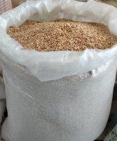 Buğday Tavuk Güvercin Kaz Ördek İçin 25kg