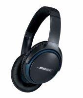 Bose Soundlink Ae2 Iı Kablosuz Kulak Çevresi Kulaklık Siyah