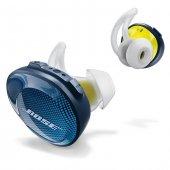 Bose Soundsport Free Kablosuz Kulaklık Citron