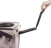 Titiz Bienstar Tekerlekli Mop Temizlik Seti-2