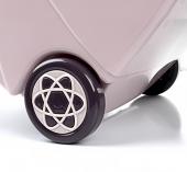 Titiz Bienstar Tekerlekli Mop Temizlik Seti-3