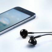Reeder P13 Benks Kulak İçi Kulaklık Süper Bass 3.5mm E01-3